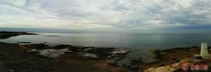 La Manga del Mar