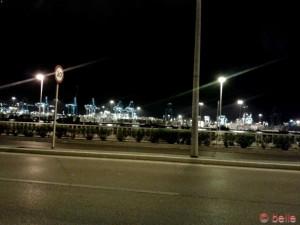 Algerciras