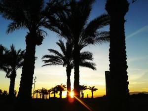 Spain-Retamar