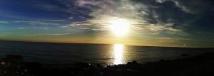 Spain-Los Arenal del Sol