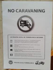 Spain-Torrenostra