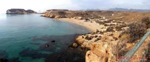 Plaia Higuerica