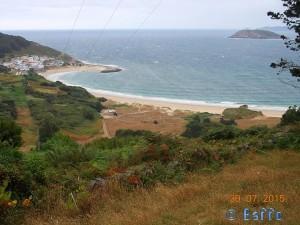 Playa de Bares / Praia de Bares