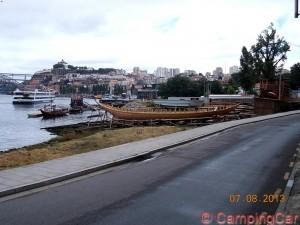 Portugal-Porto