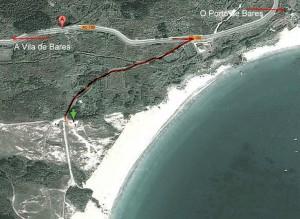 Spain-Playa de Bares2