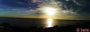 Los Arenales del Sol
