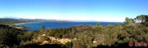 Sant Tropez