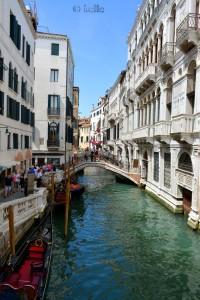 Venezia – Venedig