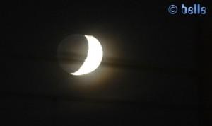 Moon Marotta