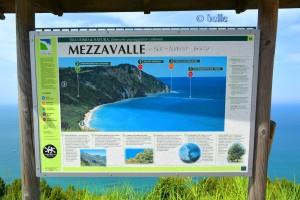 Infos zu Mezzavalle ...irgendwer hat da noch eine Message dazu geschrieben :P