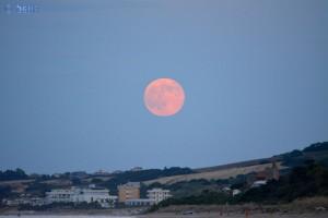 Moon Termoli
