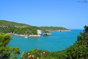 Adriatico Coast