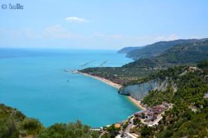 Coast Adriatico