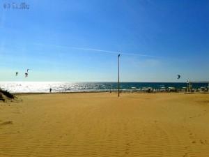 Borgorio Favara Beach - Santa Maria del Focallo