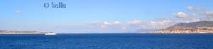 Good Bye Sicily – Hello Italy