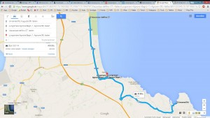 Route 2014-10-24