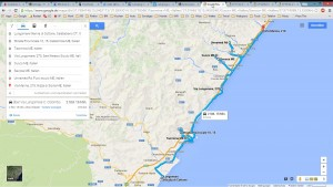 Route 2014-10-30