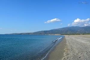 Gizzeria Lido - Calabria - Catanzaro - Italy