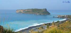 Isola di Dino und Praia a Mare