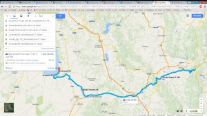 Route 2014-11-17