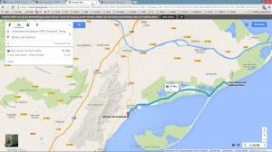 Route-2014-12-29