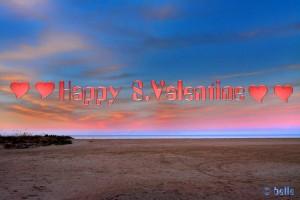 ♥♥ Happy S.Valentine ♥♥