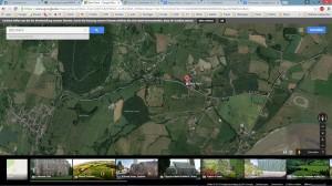 Elton Farm - Gloucester - United Kingdom