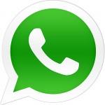 Folge uns in der WhatsApp-Gruppe