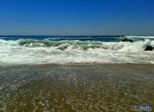 Praia de Afife – Portugal