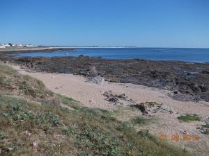 Isle de Noirmoutier
