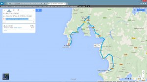 Route 2015-07-14