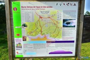 Monte Santiago - BU-556, 344, 09511, Burgos, Spanien
