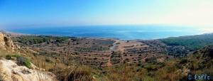 Playa de Carabassi – Los Arenales del Sol – Alicante
