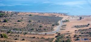 Playa de Carabassi