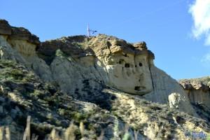 Cuevas de Almanzora – Spain
