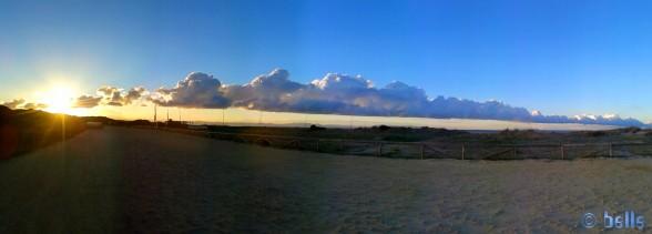 20151123_083103 Playa de los Lances Norte - Tarifa - Spain