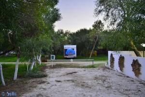 Camping Tahadart - www.tahadart.com