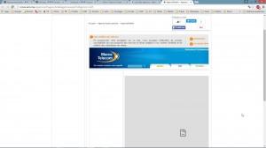Maroc Telecom – die Suche nach Internet...