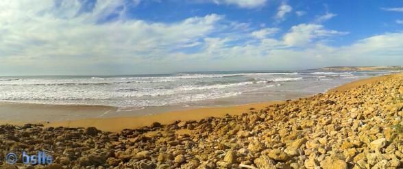 20151210_135528 Sidi Kaouki - Marokko
