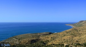 Unterwegs nach Imsouane – Marokko