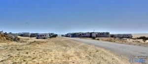 Plage Trouke 25 - P1100 - Dakhla - Cercle de El Argoub - Dakhla-Oued Ed-Dahab – Marokko – January 2016