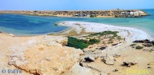 Dakhla - Marokko