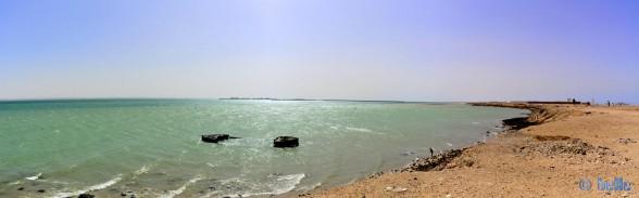 Dakhla – Marokko
