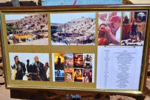 Filmkulisse Aït Ben Haddou - Marokko