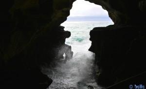 Grottes d'Hercule – Marokko