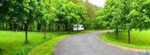 Parking in Vinga - Via Provinciale – 12013 Chiusa di Pesio - Cuneo – Piemonte – Italy