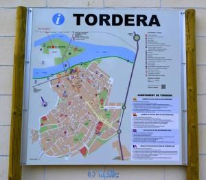 Tordera - Spain - (Plaça Sant Pere, 95, 08490, Barcelona, Spanien)
