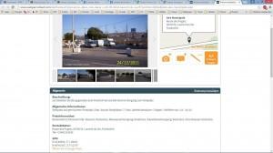 Aire Municipale Route des Pugets 06700 St. Laurent du Var - 43.6855,7.18522 – free