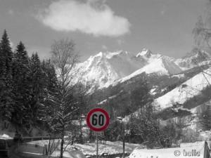 Somewhere in Austria - 22.03.2008 - Konica Minolta Dimage Z2 – selektive Farbe