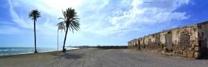 Playa de los Bajos – Spain